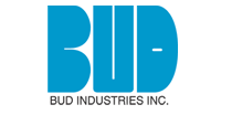 Bud Industries Inc