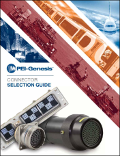 Connector Selection Guide