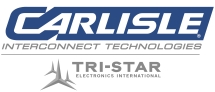 Carlisle IT/Tri-Star