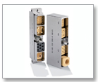 TE DEUTSCH DMC-M 2 or 4 Way Module EN4165