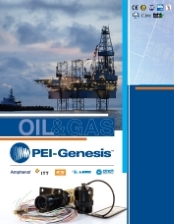 Resources Pei Genesis