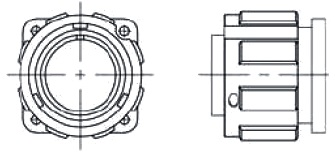 Dc18 Parts Diagram also Hydraulic Lift Wiring Diagram further Sel Lift Pump Wiring Diagram in addition Chevy Western Unimount Snow Plow Wiring Diagram besides Electric Motor Manuals Free Download. on western plow filter