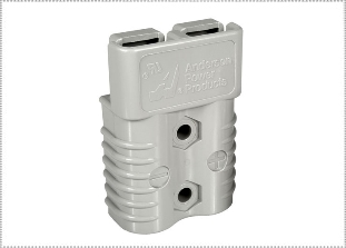 Anderson SB® 175 Multipole Connector
