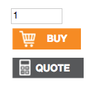 Buy and Quote Button Options