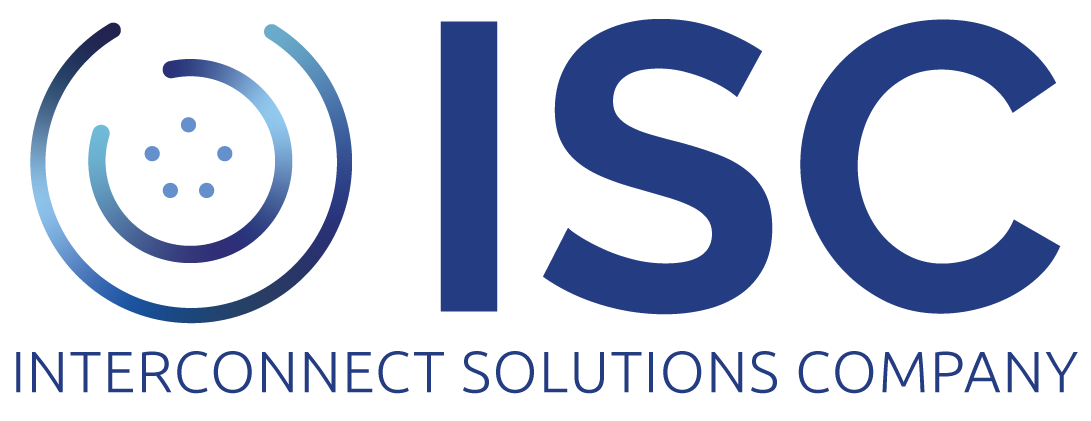 ISC Interconnect Solutions