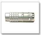 LEMO Connector E-Series