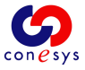 Conesys Connectors