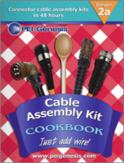 Cable Assembly Cookbook