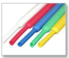 AlphaWire Heat Shrink Tubing Products