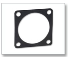 Accro Gaskets Connector Accessories