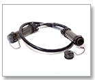 Amphenol Certified Explosion Proof Cable Assemblies