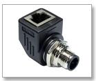 Amphenol Connectors Value Add Amphenol Distributor Pei