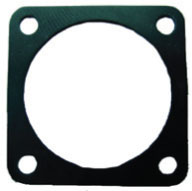 Panel Flanged Gasket