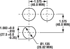 Rj45 Panel Mount Power Panel Mount Wiring Diagram Odicis
