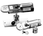 KJ Series Contact Tools - Pins 2