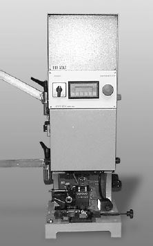 Power-Automatic Tool-M3000 Crimping Press