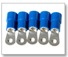 Sure-Seal® Ring Terminals