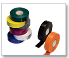 TE Connectivity Tapes & Adhesives