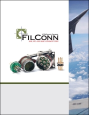 FilConn Overview