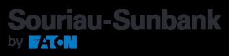 Eaton/SOURIAU logo