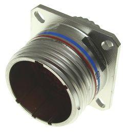 TXC 6U-10.000MBE-T Operating Temperature Min:-40/Â/°C 10 pieces
