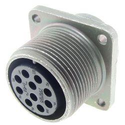 Transient Voltage Suppressors 1500W 68V 5/% Uni 100 pieces TVS Diodes