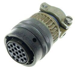 0-10V NSR Siemens 231-04303-6.5 3//4 PICV 6.5 GPM