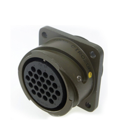 Veam Connector
