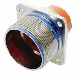 Blue 25 ft SoDo Tek TM RJ45 Cat5e Ethernet Patch Cable For Samsung ML-3050 Printer