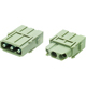 /images/products/galleries/im0056444_600.jpg