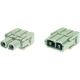 /images/products/galleries/im0056462_600.jpg