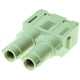 /images/products/galleries/im0056475_600.jpg
