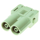 /images/products/galleries/im0056476_600.jpg