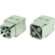 /images/products/galleries/im0056486_600.jpg