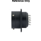 /images/products/galleries/sou_851_02e_family.jpg