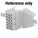 /images/products/galleries/sou__sms_cable_receptacle_wsr_family.jpg