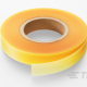 /images/products/galleries/tyo__s1048-tape-1x100-ft_mfr.png